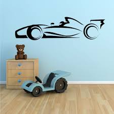 racing car wall stickers uk 28 images trucks wall decals