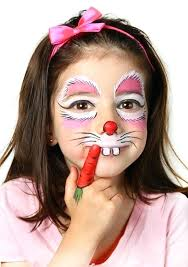 childrens pirate makeup easy face painting ideas for kids add fun to the party decoration