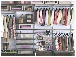 Home Depot Closet Shelf Home Depot Closets Regarding Closet Amazing Home Depot Closet Designer