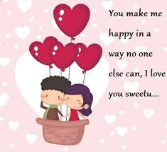 My Love Quotes Adorable Cute Love Quotes Images For My Love Best Wishes Free Cute Love