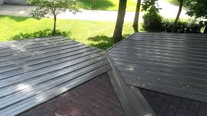 experts discuss metal roof paint benefits cost list steel roof paint experts discuss metal roof paint