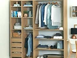 ikea bedroom storage cabinets bedroom storage cabinets 7 ideas wardrobes ikea bedroom storage