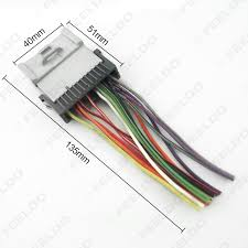 aftermarket wiring harness wiring diagram and hernes aftermarket stereo wiring harness diagram and hernes