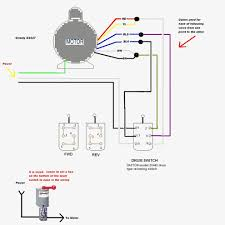 dc motors wiring diagrams and connection wiring library dayton electric motors wiring diagram unique for motor septic tank care and maintenance