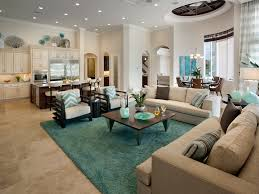 chandelier property family room