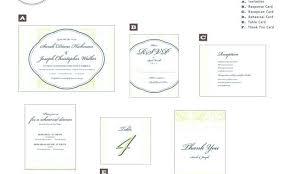 Rsvp Card Sizes Rsvp Card Envelope Size Wedding Invitation Reply Wording