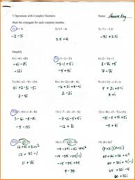 full size of worksheet solving exponential equations with logarithms worksheet idea of exponentials logarithms algebra