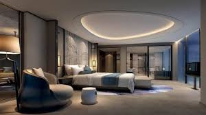 Modern Luxury Bedroom Design Bedroom Master Suite Bedroom Modern Luxurious Master Bedroom