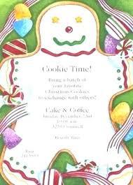 Christmas Invitation Ideas Funny Christmas Invitation Wording Holiday Invitation Funny Office