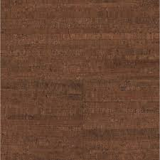 cork board sheets home depot where to tiles natural wall rolled installed directly on decor boards