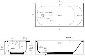 bootz bathtub unusual tub installation ideas bathroom with bathtub ideas bootz tub installation guide