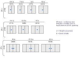 length of sliding glass door permanhk com