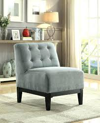 accent chairs accent chairs living room armless accent chairs accent chairs accent chairs living room armless accent chairs canada armless accent chairs