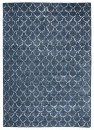 moroccan tile rug plush tile luxury rug blue pier 1 moorish tile rug ivory