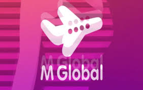 Free download mkctv mod apk file latest version v1.2.2 for android devices to watch live tv shows, movies & vods. Download Mglobal Live Mod Apk All Room Unlock Terbaru