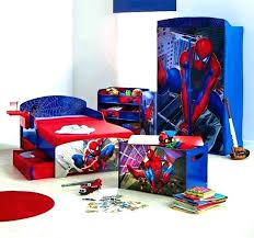 spiderman full bedding set post full size comforter marvel bed sheets white bedding set queen