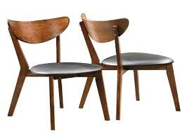 mid century modern round dining table mid century dining table and chairs inspirational nice mid century
