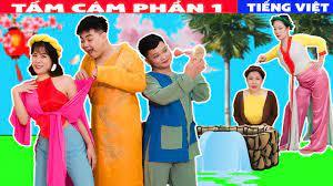 truyện cổ tích hiện đại Archives - kinhtehaiphong.com