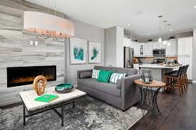 most popular flooring in new homes. Fabulous Most Popular Flooring In New Homes At Lots Of Looks Are Underfoot