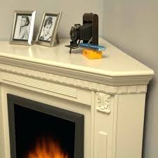 best of electric corner fireplace and electric fireplace nepal 83 rustic corner electric fireplace entertainment center