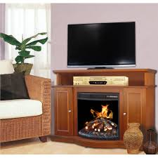 Walmart Curtains For Living Room Tv Stands Outstanding Design Corner Tv Stand Walmart 2017 Gallery
