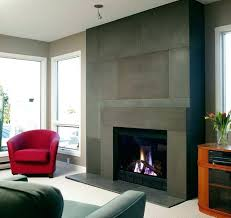 contemporary fireplace surrounds designs image detail for modern fireplace mantel decoration design modern fireplace surrounds designs