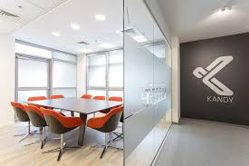 creative office interior design. Office Interior Design - When Low Budget Meets Creativity | Mindful Consulting Creative 2