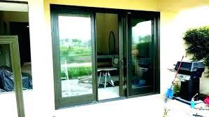 Marvin Integrity Window Size Chart Marvin Door Prices Batamtourism Co