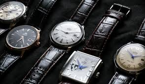 orient dress watches the best budget option ablogtowatch orient dress watches the best budget option feature articles