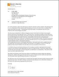 Sample Formal Report Layout Of A Formal Report Formal Proposal Template Formal