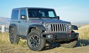 2018 jeep model release. wonderful model 2018 jeep wrangler detail features interior price and release date jeep model release