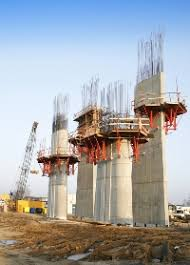 Civil Engineering - Engineering