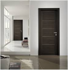 Modern Bedroom Doors With Inspiration Picture
