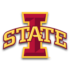 Iowa State's new trademark guidelines require student organizations ...