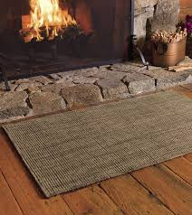 fireproof rugs for fireplace rug designs