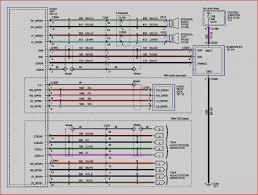 pioneer avh p4000dvd wiring diagram ecourbano server info pioneer avh p4000dvd wiring diagram 1999 lincoln town car fuel pump wiring diagram wire data schema