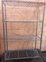 delivery available super sy metal wire shelving shelves