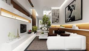 Clean Living Room Simple Ideas