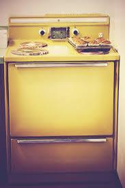 appliances louisville ky. Brilliant Louisville Disposeofoldapplianceslouisvilleky In Appliances Louisville Ky