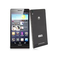 huawei phone p6 price. huawei ascend p6 phone price 7