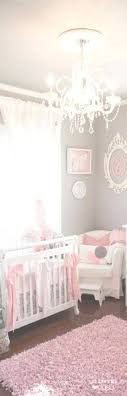 baby room chandelier most viewed nurseries of nursery babies and room intended for baby room chandelier