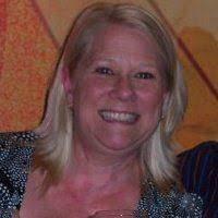 Diane Esquibel (desquibel) - Profile   Pinterest