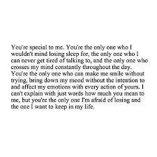 Relationship Love Quotes Cool Couple Cute Her I Love You Long Distance Love Quote