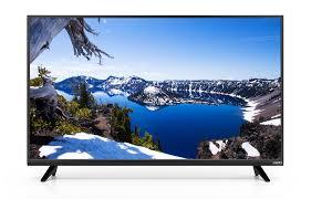 vizio tv d43n e1. amazing picture quality vizio tv d43n e1 w