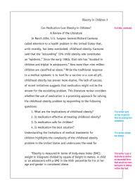apa research proposal sample pdf printable job apa research proposal sample pdf qualitative research proposal 1 essay in apa format apa style sample