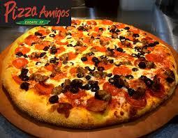 pizza amigos 2550 sommersville rd antioch ca