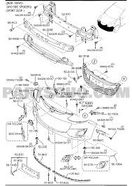 Mazda 3 engine diagram wiring