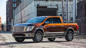 Top 11 Best-Selling Pickup Trucks In America – October 2017 | GCBC
