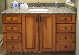 bathroom vanities in orange county. hickory wood bathroom vanity orange county ny and beyond pertaining to vanities designs 1 in t