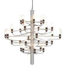 antique french style lexington chandelier